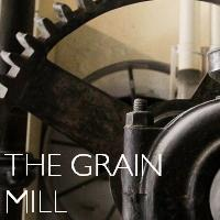 EN the grain mill