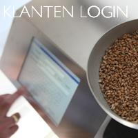 klantenlogin